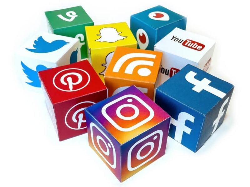 Logo des reseaux-sociaux