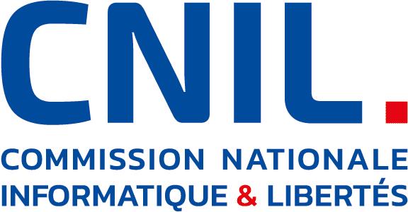 CNIL et Logiciel Recrutement