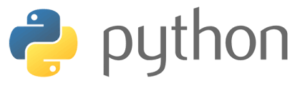 recrutement dev Python