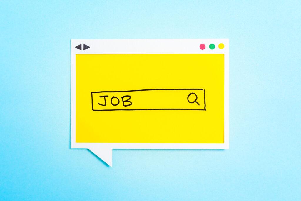 Quels sites d'emploi privilégier ?