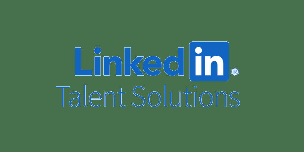 Linkedin Talent solutions pour les recruteurs